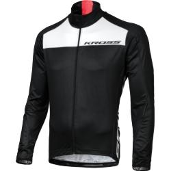 Kurtka Kross Pro Team Jacket rozmiar M