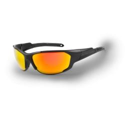 Okulary Kross PRO-Team czarne