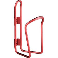 Koszyk bidonu Kross Cart czerwony