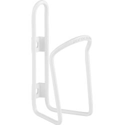 Koszyk bidonu Kross Cart biały