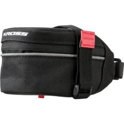 Torba podsiodłowa Kross Roamer Saddle Bag L