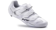 Buty Northwave Sonic 2 biały rozmiar 43