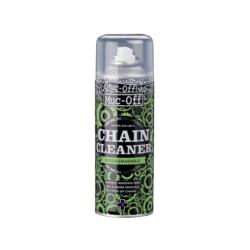 Muc-Off Chain Cleaner Spray 400ml