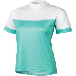Koszulka Kross Flow Lady rozmiar XS różowa