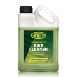 Fenwick's Bike Cleaner 1000 ml - koncentrat czyszczący