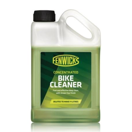 Fenwick's Bike Cleaner 1000 ml - koncentrat czyszczący