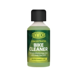 Fenwick's Bike Cleaner 95 ml - koncentrat czyszczący