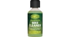 Fenwick's Bike Cleaner 95 ml - koncentrat czyszczący