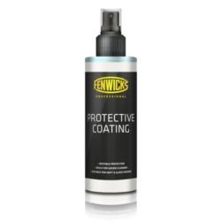 Fenwick's Professional Protective Coating 100 ml - płyn ochronny