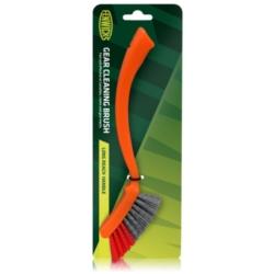 Fenwick's Gear Brush - szczotka do czyszczenia napędu