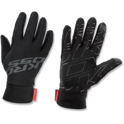Rękawiczki Kross Allround Multisport rozmiar XL czarne