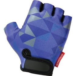 Rękawiczki Kross Buzz rozmiar XS niebieskie