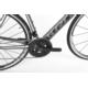 Rower szosowy Kross VENTO 6.0 rozmiar L 2018 czarny-zielony-biały mat