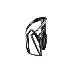 Koszyk bidonu Cannondale Speed C czarny połysk