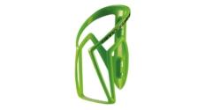 Koszyk bidonu Cannondale Speed C zielony połysk