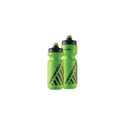 Bidon Cannondale Retro 750ml zielono-czarny
