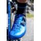 Buty Northwave Revolution rozmiar 45 niebieskie