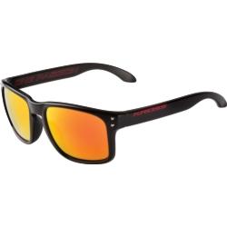 Okulary Kross Podium Casual czarne