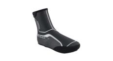 Ochraniacze na buty Shimano S1000X H2O rozmiar M czarne