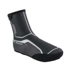 Ochraniacze na buty Shimano S1000X H2O rozmiar L czarne