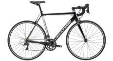 Rower szosowy Cannondale CAAD OPTIMO Sora 2017 rozmiar 56cm czarny