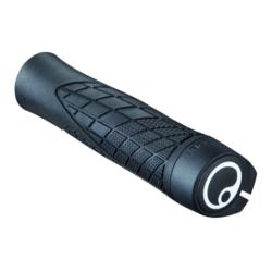 Chwyty Ergon Grip GA1 Evo czarne
