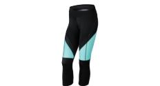 Spodenki Kross Depart Lady 3/4 Shorts rozmiar XS jasnoniebieskie