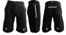 Spodenki Cannondale Baggy Shorts rozmiar M czarne