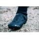 Buty zimowe Northwave Raptor Arctic GTX rozmiar 41 czarne