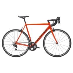 Rower szosowy Cannondale CAAD 12 105 2019 rozmiar 54 cm