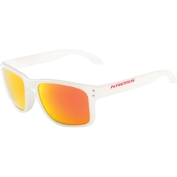 Okulary Kross Podium Casual transparent
