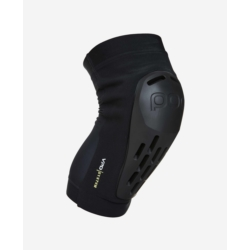 Ochraniacze na kolana POC VPD System Lite Knee rozmiar S czarny