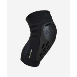 Ochraniacze na kolana POC VPD System Lite Knee rozmiar L czarny