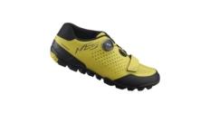 Buty Shimano SH-ME501SY1 rozmiar 45 żółte