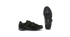 Buty Northwave Outcross 2 Plus rozmiar 43 czarne