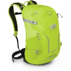Plecak Osprey Syncro 20 Velocity zielony