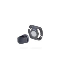 Zapięcie plecaka Osprey Set Pro magnetyczne