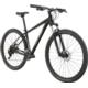 Rower MTB XC 29 Cannondale Trail 5 rozmiar L 2021 grafitowy połysk