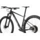 Rower MTB XC 29 Cannondale Trail SL 3 rozmiar L 2021 czarny połysk