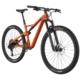 Rower MTB XC 29 Cannondale Scalpel Carbon SE 2 rozmiar M 2021 pomarańczowy