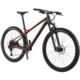 Rower MTB XC GT Zaskar 29 Carbon Comp rozmiar M 2021 czarny-czerwony