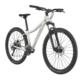 Rower MTB 29 Cannondale Trail 7 W rozmiar M 2021 biały połysk