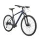 Rower Fitness Cannondale Quick CX 2 rozmiar L 2021 granatowy