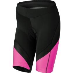 Spodenki Kross Depart Lady Shorts rozmiar XS różowe