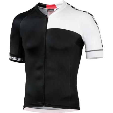 Koszulka Kross Pro Jersay rozmiar XL