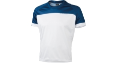 Koszulka Kross Roamer rozmiar M niebieska