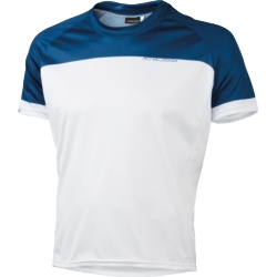 Koszulka Kross Roamer rozmiar XL niebieska