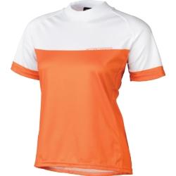 Koszulka Kross Roamer Lady rozmiar M pomarańczowa