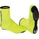 Pokrowce na buty Kross Cloth rozmiar L żółte Lycra