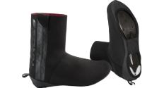 Ochraniacze na buty Kross Blizzard rozmiar XL czarne